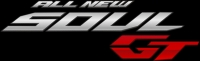 logo-all-new-soul-gt-1253