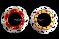 discbrake-vnd-aerox-cnc-floating