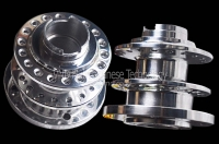 front-hub-vnd-xride-1