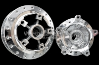 hub-set-vnd-mx-king-150