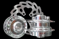 hub-set-vnd-new-sonic-150r+disc