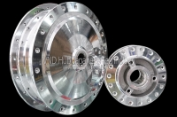 hub-set-vnd-new-soul-gt-125