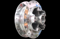 rear-hub-vnd-mx-king-150-1