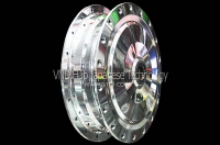 rear-hub-vnd-new-soul-gt-125-1