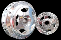 tromol-set-vnd-drag-new-star-vario-125