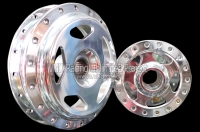 tromol-set-vnd-drag-new-star-vario