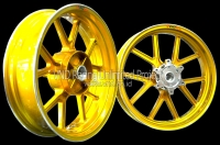 velg-racing-vnd-cb150r-yellow