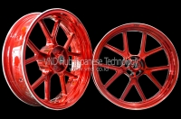 velg-racing-vnd-new-vixion-red
