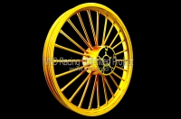 velg-vnd-new-vixion-spoke-series-gold