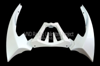 winglet-vnd-xmax-white